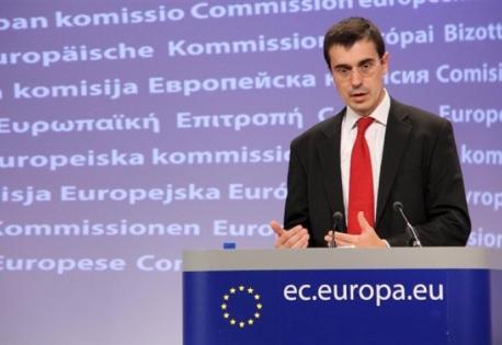 Αλταφάζ: Η Ελλάδα έχει ξεπεράσει τα περιθώρια για εξεύρεση συμφωνίας