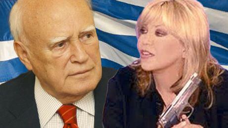 Ανοιχτή επιστολή της Σεμίνας Διγενή στον Πρόεδρο της Δημοκρατίας