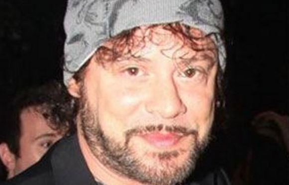 Χρήστος Δάντης: Η «SONY κακομεταχειρίζεσαι τους μουσικούς»
