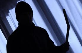 Συνελήφθη 34χρονος επ αυτοφώρω να κλέβει οικία ηλικιωμένης στο Βόλο