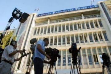 Παραιτήθηκε ο Γενικός Διευθυντής Ενημέρωσης της ΕΡΤ Βασίλης Μπίτσης