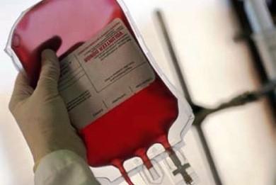 Αιμοδοσία στη Σκιάθο
