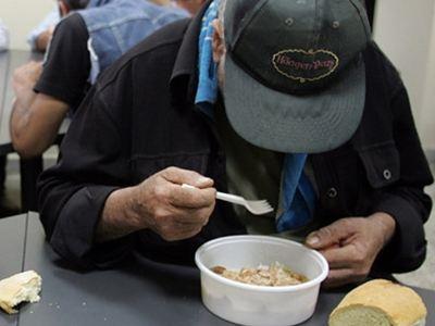 ΗΠΑ: Προσφέρουν βοήθεια σε ευπαθείς ομάδες Ελλήνων