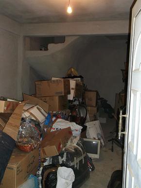Εγκληματική ομάδα «ξάφριζε» σπίτια στην Αλεξανδρούπολη
