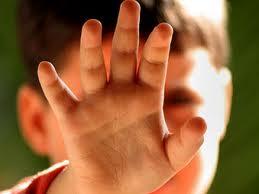 Κλοπή στην Λάρισα από 10χρονο Βούλγαρο
