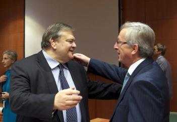 Την Τετάρτη νέο Eurogroup για την Ελλάδα