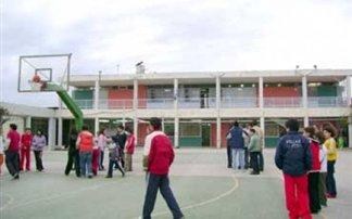 Μαθητές ξυλοφόρτωσαν καθηγητές στο Αγρίνιο