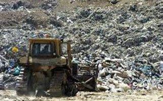 Κλείνουν 82 παράνομες χωματερές στην Πελοπόννησο