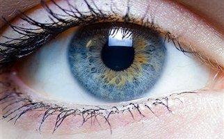"""Γονιδιακή θεραπεία """"χαρίζει"""" το φως σε τυφλούς"""