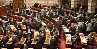 Πάνω από 30 βουλευτές του ΠΑΣΟΚ σκέφτονται να καταψηφίσουν τα μέτρα