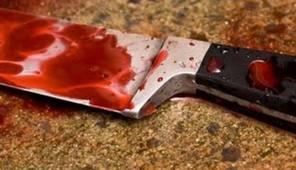 21χρονος μαχαίρωσε το φίλο του!