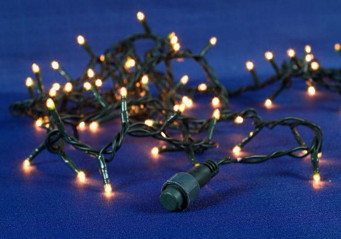 Ακόμα Χριστούγεννα στην Αγριά