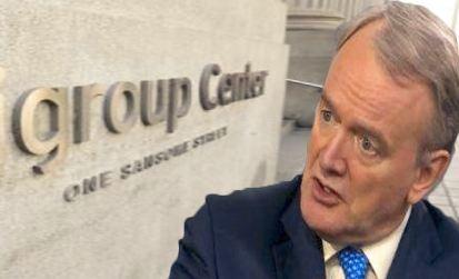 Citigroup: 50% πιθανότητες η Ελλάδα να βγεί απο το ευρώ