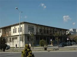 «Μπλόκο» σε έργα του Δήμου Βόλου