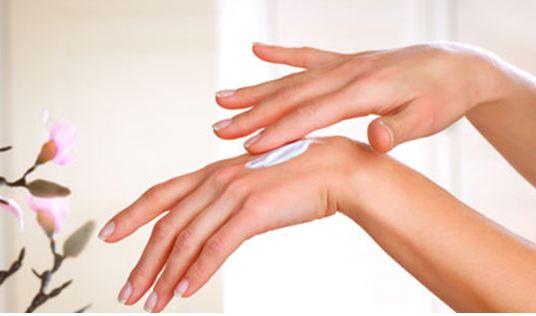 Όταν τα χέρια «μιλάνε» για την υγεία μας