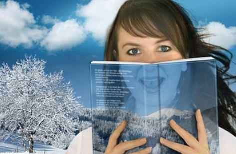 Οι 6 χειμερινοί μύθοι που αφορούν στην υγεία μας