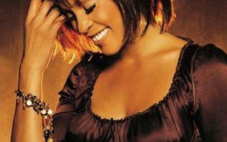 Το τελευταίο τραγούδι της Whitney