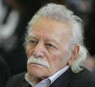 «Δεν έχουν ιδέα τι σημαίνει εξέγερση του ελληνικού λαού»