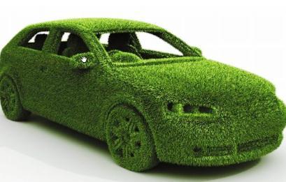 Ηλεκτρικά αυτοκίνητα «made in Greece»