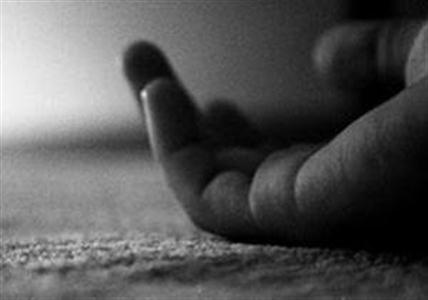 Βουτιά θανάτου για 21χρονη μετά από καυγά με το σύντροφο της