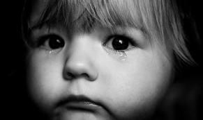 Σκότωσαν τα τρία τους παιδιά για να τα «εξαγνίσουν» από τις ασθένειες