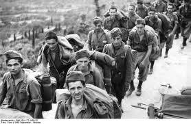 Πιθανή δίκη Γερμανού στρατιωτικού για τη σφαγή του 1943 στην Κεφαλονιά
