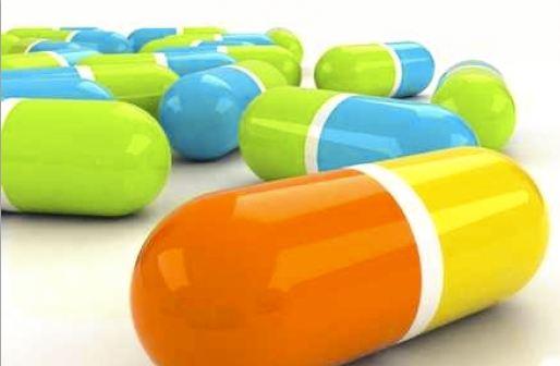 Μπόνους σε γιατρούς και ασθενείς για να παίρνουν αντίγραφα φάρμακα!