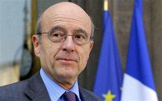 Γαλλία: Να υλοποιηθούν τα μέτρα λιτότητας στην Ελλάδα