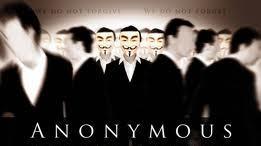 Απέτρεψαν οι Anonymous αυτοκτονία 21χρονου;