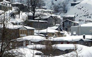 Σε κατάσταση έκτακτης ανάγκης 37 ορεινά χωριά