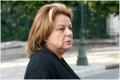 Λ. Κατσέλη: Το νέο μνημόνιο δεν ήταν μονόδρομος