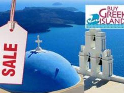 Αυστριακές φωνές για πώληση ελληνικών νησιών