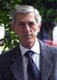 73 χρονος Έλληνας θριαμβεύει στη Σουηδία ως συγγραφέας