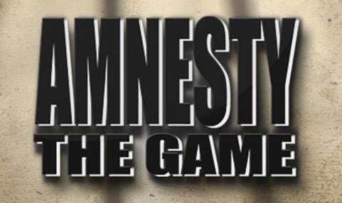 Βιντεοπαιχνίδι κατά της θανατικής ποινής σχεδίασαν Έλληνες προγραμματιστές