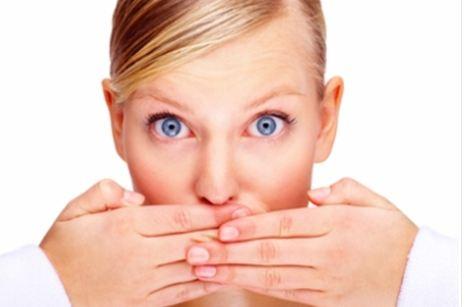 Γυναικείες συνήθειες επικίνδυνες για την υγεία