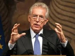 Mόντι: «Οι Έλληνες πολιτικοί έλεγαν ψέματα στους πολίτες»