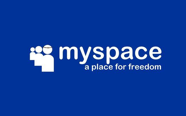 Το Myspace επιστρέφει δυναμικά!
