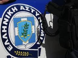 Σύλληψη 29χρονου για διακεκριμένες φθορές στον ΣΜΑ Σοφάδων Καρδίτσας