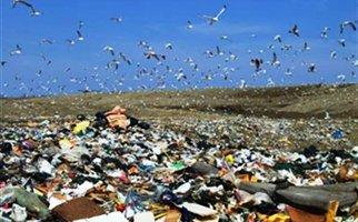 Για 48 παράνομες χωματερές δεν υπάρχει πρόγραμμα αποκατάστασης