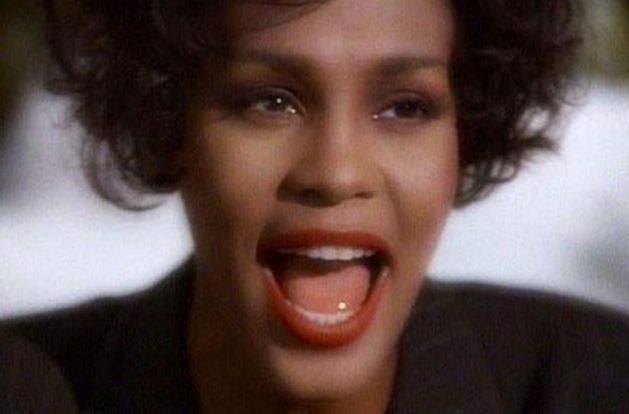 Δυσαρεστημένοι οι θαυμαστές της Whitney Houston