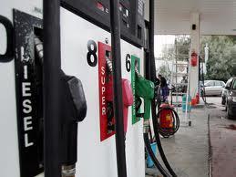 Εύβοια:Βενζινοπώλης αυτοκτόνησε για τα πρόστιμα του «Ήφαιστου»