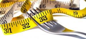 Παχυσαρκία και τεστ δυσανεξίας