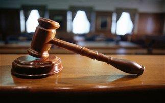 Επιστολή στο Λουκά Παπαδήμο έστειλαν οι δικαστές