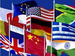 Αιτήσεις για το Κρατικό Πιστοποιητικό Γλωσσομάθειας