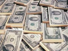 «Ξετρύπωσαν» πλαστά ομόλογα αξίας 6 τρισεκατομμυρίων δολαρίων
