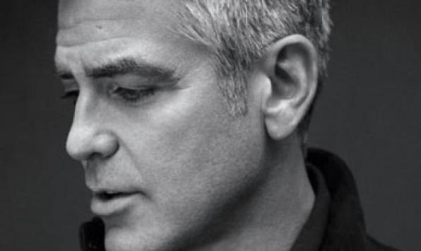Συγκλονίζει η εξομολόγηση του Clooney για το ποτό και τα ναρκωτικά
