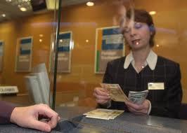 Απέσπασαν με «κομπίνα» δεκάδες χιλιάδες ευρώ!