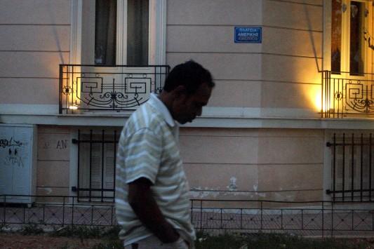 """Τεράστιο κύκλωμα διακίνησης ανθρώπων - Η """"ταρίφα"""" 10.000 ευρώ το κεφάλι"""