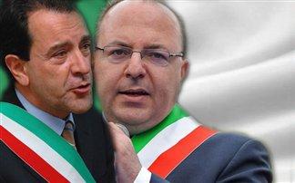 Δύο Ιταλοί δήμαρχοι προσφέρουν τον… μισθό τους στην Ελλάδα