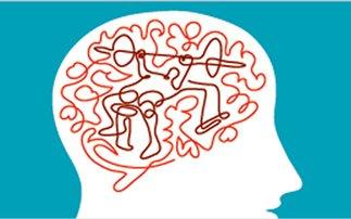 Απλά βήματα για να «καθαρίσει» το μυαλό σας